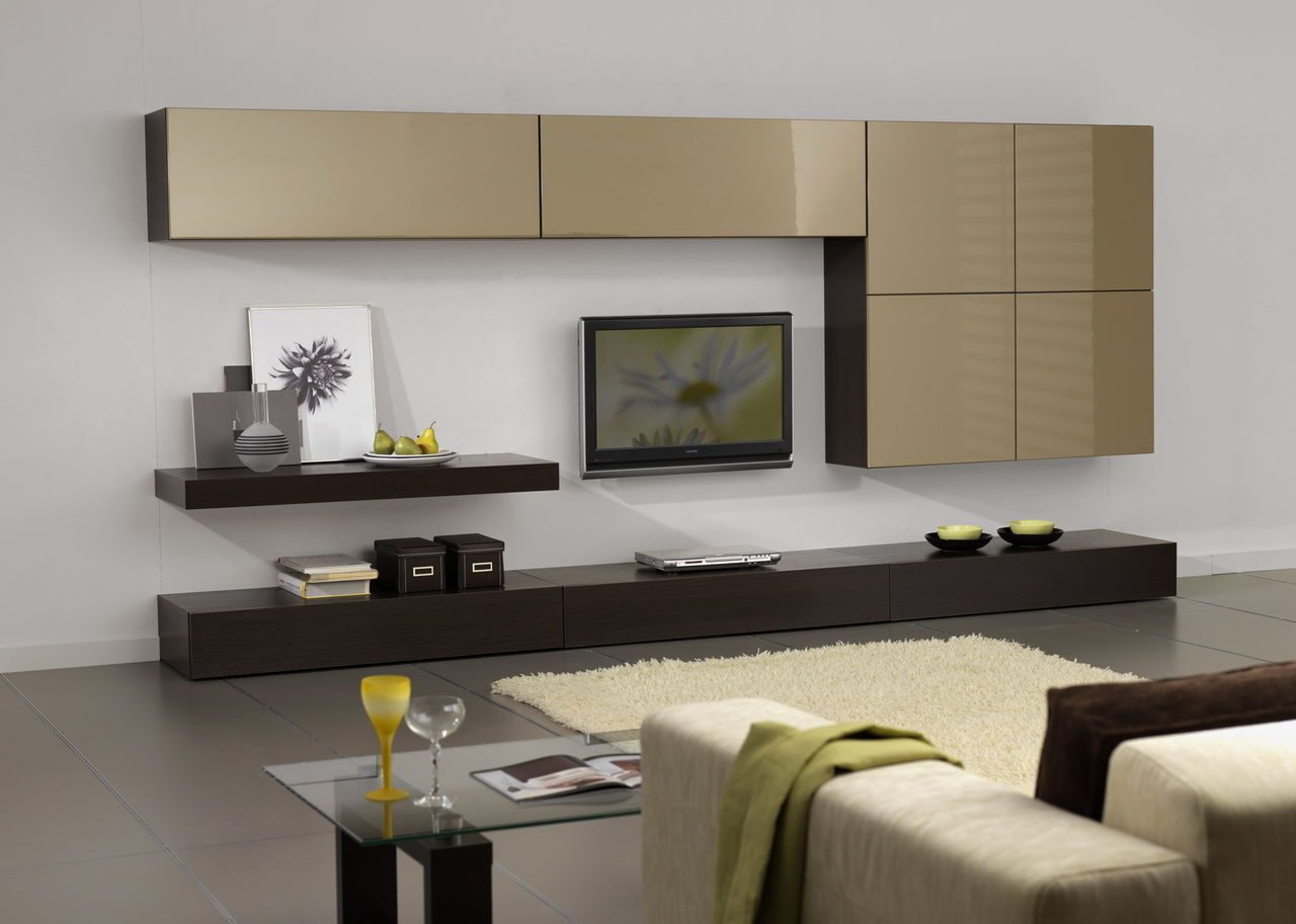 мягкая мебель селина мебель для гостинной в городе омске